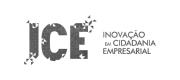 ICE - Inovação em Cidadania Empresarial
