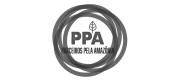 PPA - Parceiros pela Amazônia