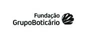 Fundação Grupo Boticário